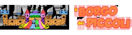 Associazione il Borgo dei Piccoli